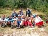 030804_1002_NaPytKymSvoboda
