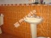 Мивката от банята