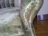 Дефект 3 на дивана