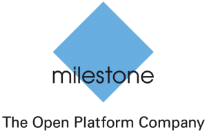 milestone-logo_tag
