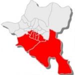 Многомандатен избирателен район 23 - София
