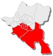 Избори – 5 октомври 2014