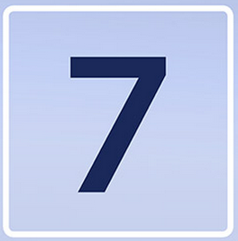 7 причини ЗА Реформаторски блок